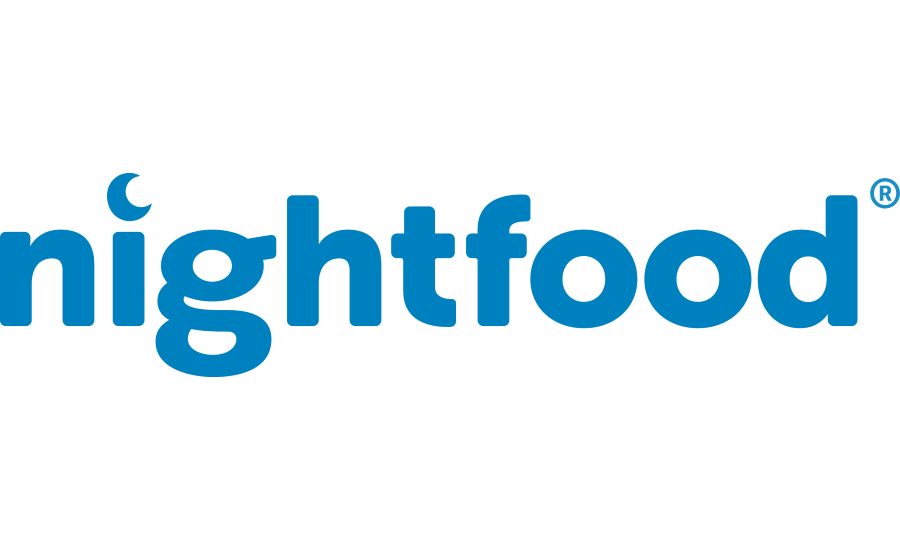 NGTF (Nightfood Holdings Inc.) Ice Cream is Solving America's $50 Billion-Dollar Nighttime Snacking Problem and Lining up Major Distribution Partners Quickly