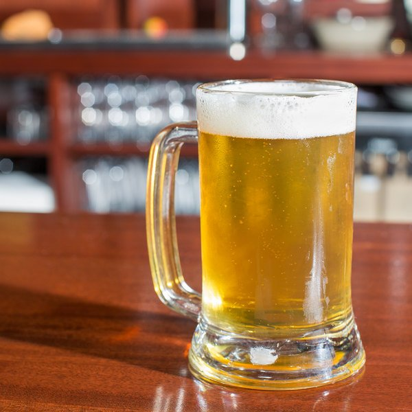 Beer Mug Market: Comprehensive Study Explores Huge Growth in Future : Libbey, Sisecam, Bormioli Rocco