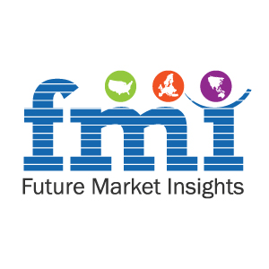 Nutraceutical Packaging Market to Raise at a CAGR of 5% Over the Forecast Period 2019 to 2029 - Future Market Insights