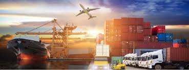 Logistics Services 4PL Market to Eyewitness Massive Growth by 2026: Dachser, Nippon Express, Kuehne + Nagel