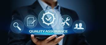 Quality Assurance Service Market May see a Big Move| Major Giants HQTS, SGS, Applus+, TÜV SÜD