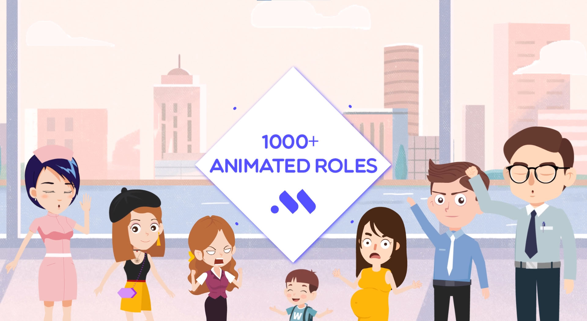 Mango Animate Introduces an Animation Maker for Professional and Personal Use