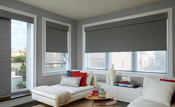 Kamir Blinds Leads South Florida's Window Covering Market with Trendy Designs and Cutting-Edge Functionality
