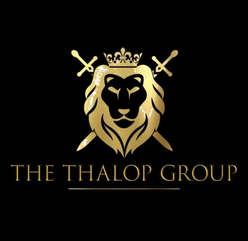Thalop Group CEO, Rome Thalop Announces Real Estate Venture