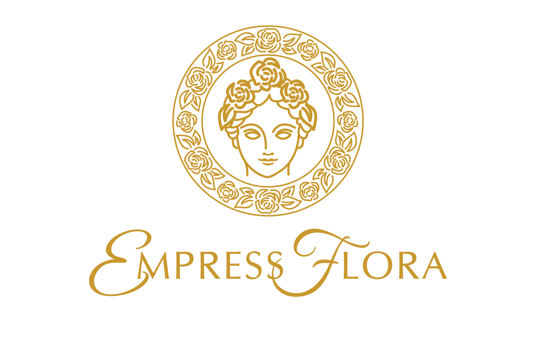 Empress Flora Launches New Line of Beautifully Preserved Rose Gift Boxes