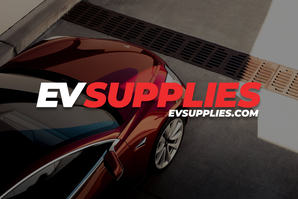 EV Supplies Launches the Coolest and Best Priced Tesla Accessories and Aftermarket Products
