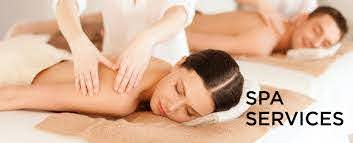 Spa Services Market Growing Popularity and Emerging Trends by Massage Envy, Beauty Farm, Jade Mountain