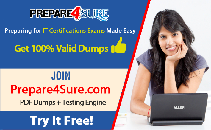 Breaking News: Linux Foundation CKA Exam Dumps Have Been Released by Prepare4Sure with Updates Questions