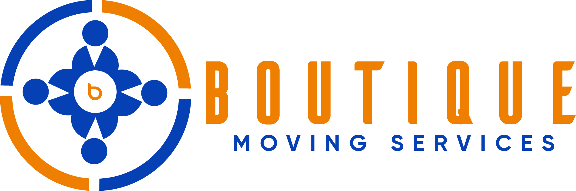 Boutique Moving Services Launches Brand New Website to Bring its Moving Services to the Locals in the Bay Areas of California
