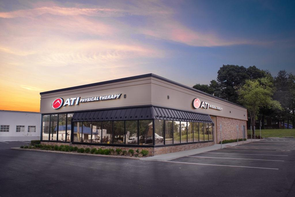The Boulder Group Arranges Sale of Net Leased ATI Physical Therapy in Illinois