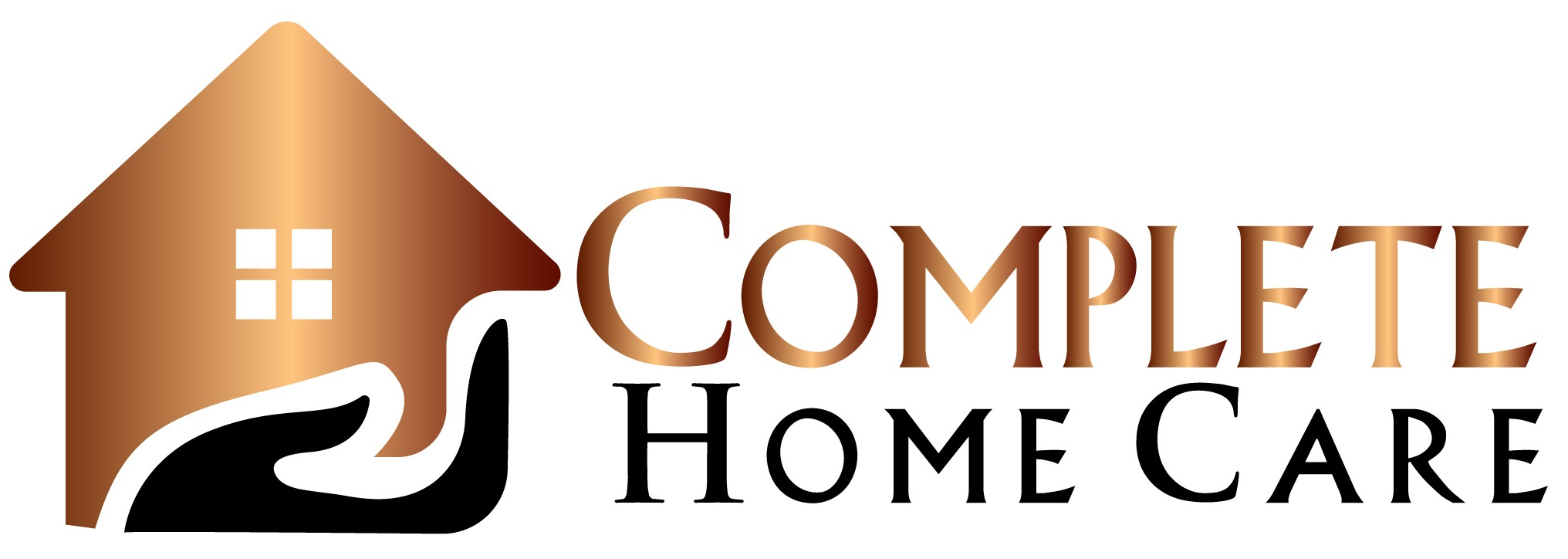 Complete Home Care LLC Announces Holistic Care Services for the Old and Ailing in Baltimore