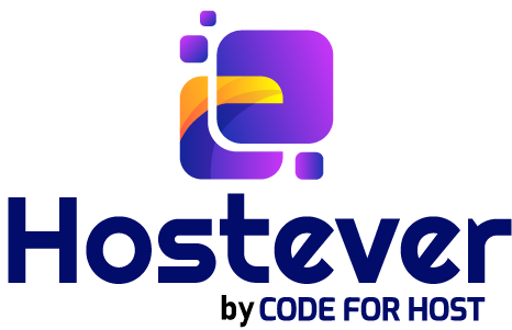 CodeForHost Inc Shifts Its Services to New Brand Name 'Hostever'