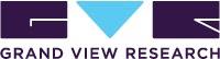 Aerospace ESO Market Size Worth $188.24 Billion By 2025: Grand View Research, Inc.