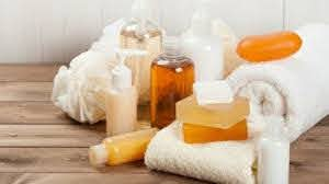 Bath & Shower Products: Growth YoY, Market Review and Sales Forecast | Johnson and Johnson, L`Oreal S.A, Kao