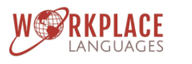 Workplace Languages Announces Offer of Online English Classes for Entry-Level Employees to Executives