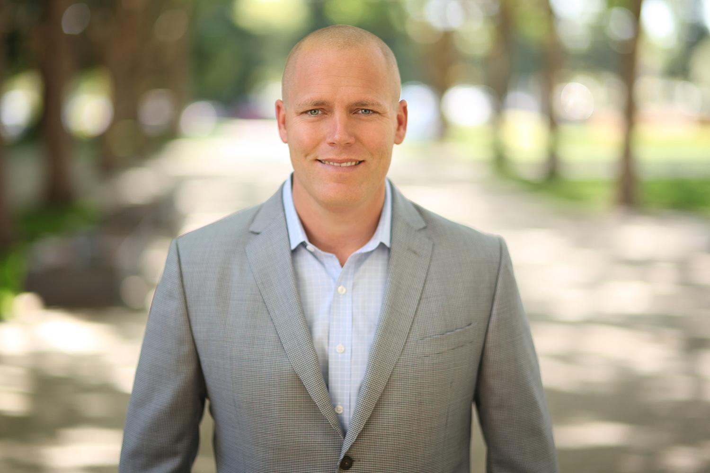 SummerHill Housing Group Names Chris Neighbor SummerHill Homes President