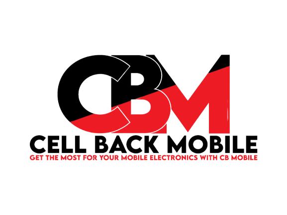 Cell-Back Mobile is Live and Touted as the Best Way To Sell Electronics For Cash