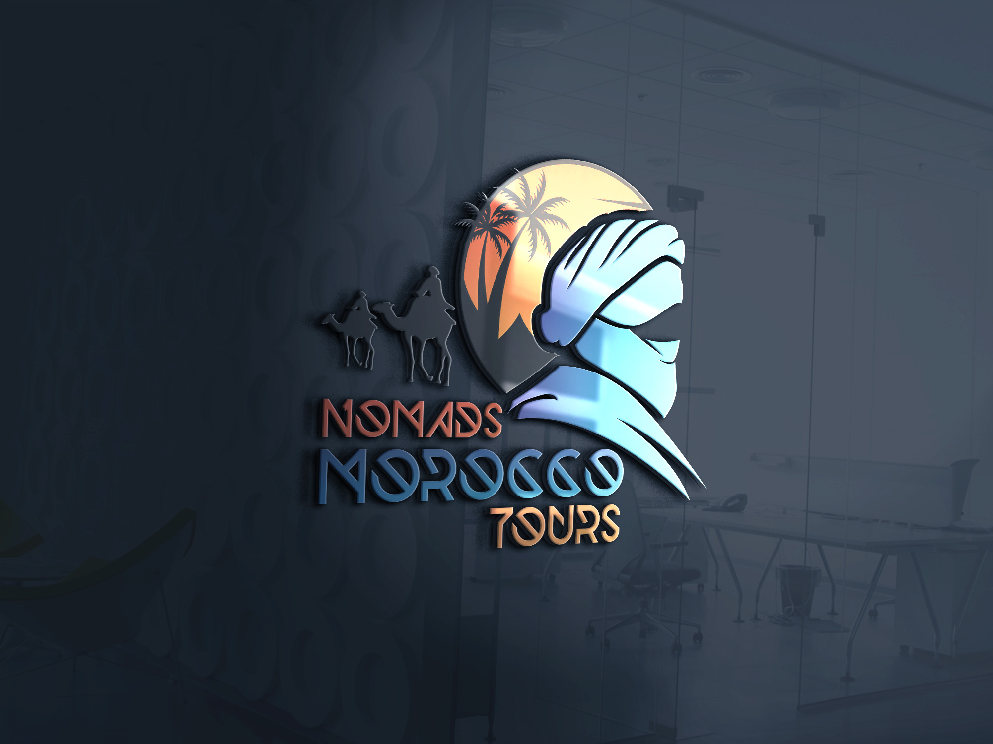 Nomads Morocco Tours Highlights Beauty Through Guided Tours