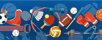 Sports Market Worth Observing Growth by key players Washington Redskins, Maruhan, Futbol Club Barcelona