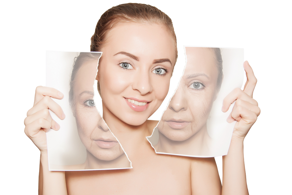 Anti-Aging Treatment Creates Zeal to Explore The Secret of Youthful Skin