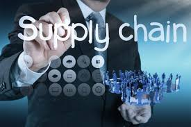 Healthcare Supply Chain Management Market – A Multi-Billion Dollar Market Identifying Hidden Gems