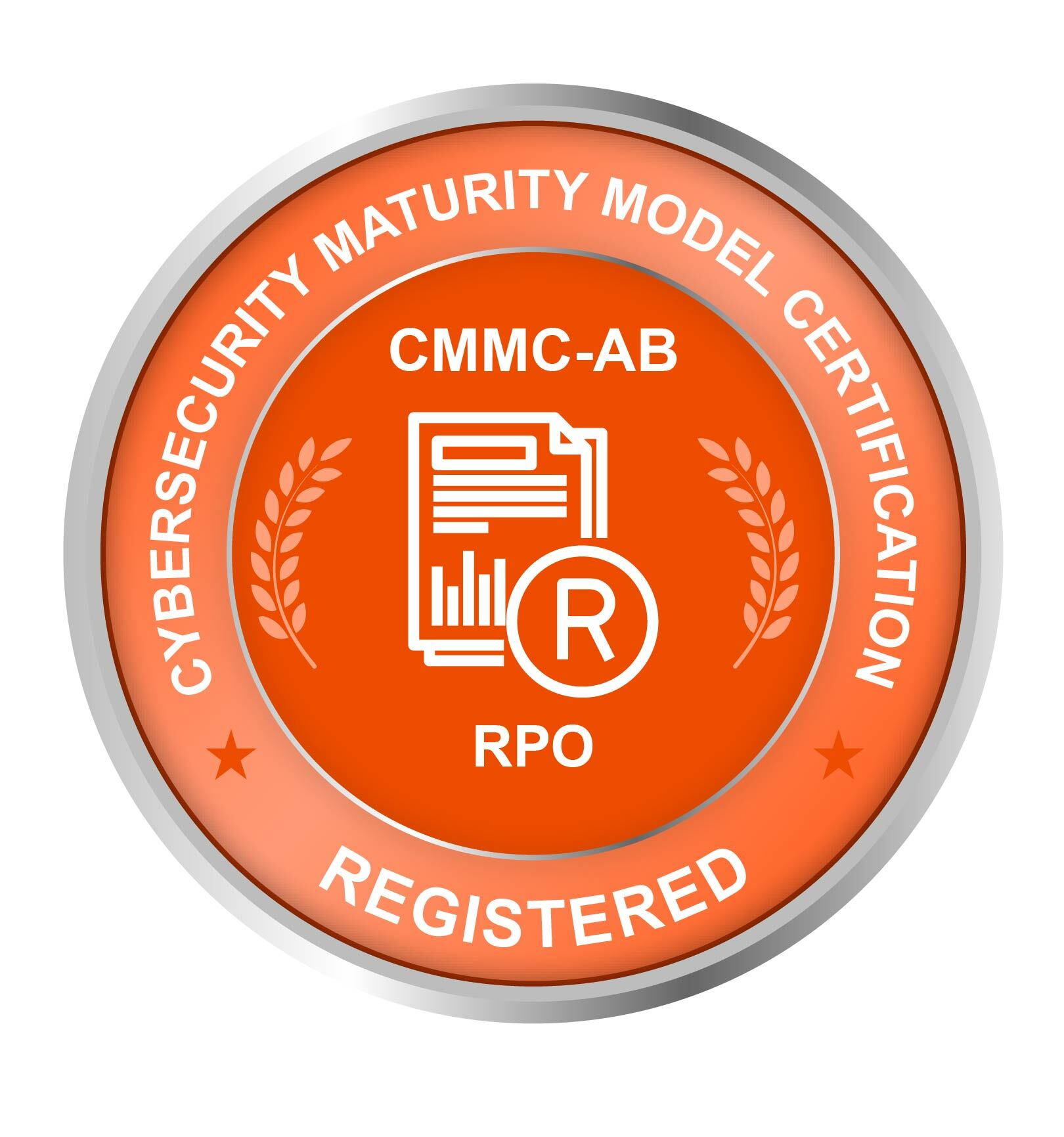 Emagined Security Becomes a CMMC-AB Certified Registered Provider Organization