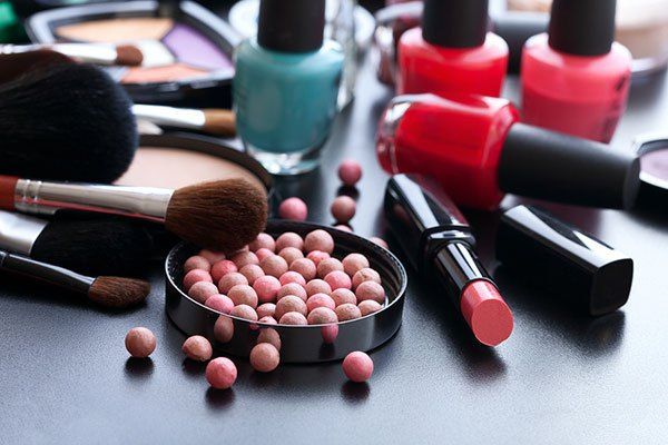 Cosmetics & Personal Care Market Growth Factors Driven by Dynamics, Forecast Benefits and Business Opportunities 2026 | L'Oreal, Unilever NV, Procter& Gamble
