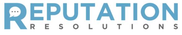 Reputation Resolutions Announces Scholarship for Entrepreneurs