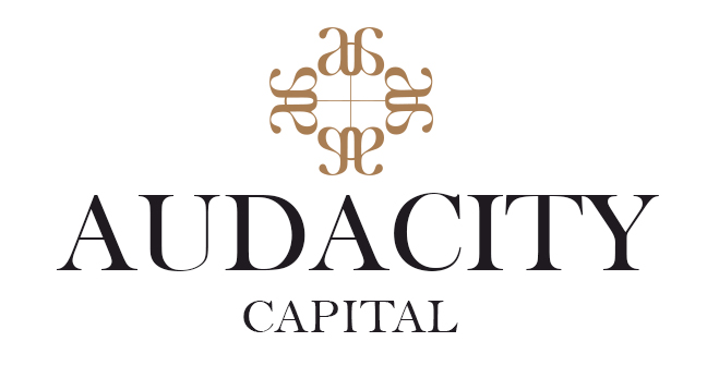 AudaCity Capital Wins Excellence in Professional Trading and Excellence in Trading Innovation Awards for The International Investor Magazine's 2020 Awards