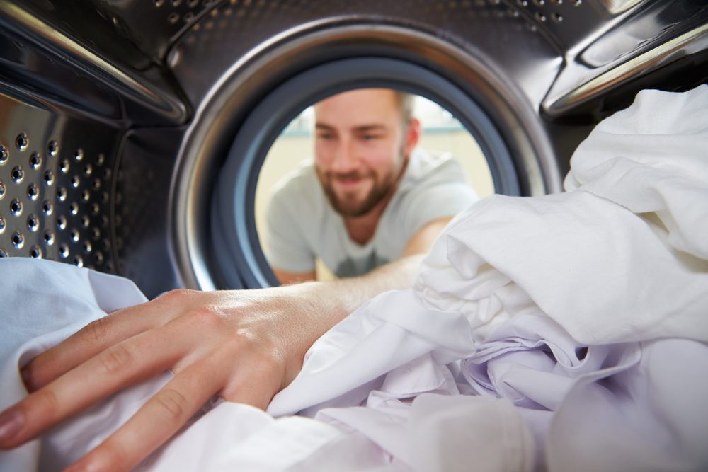How Can Someone Troubleshoot Their Problematic Appliance?