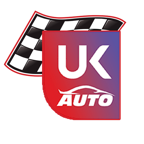 UKAUTO Earns Positive Feedback as a Reliable Platform for Importing New and Second-Hand Sports Cars into France