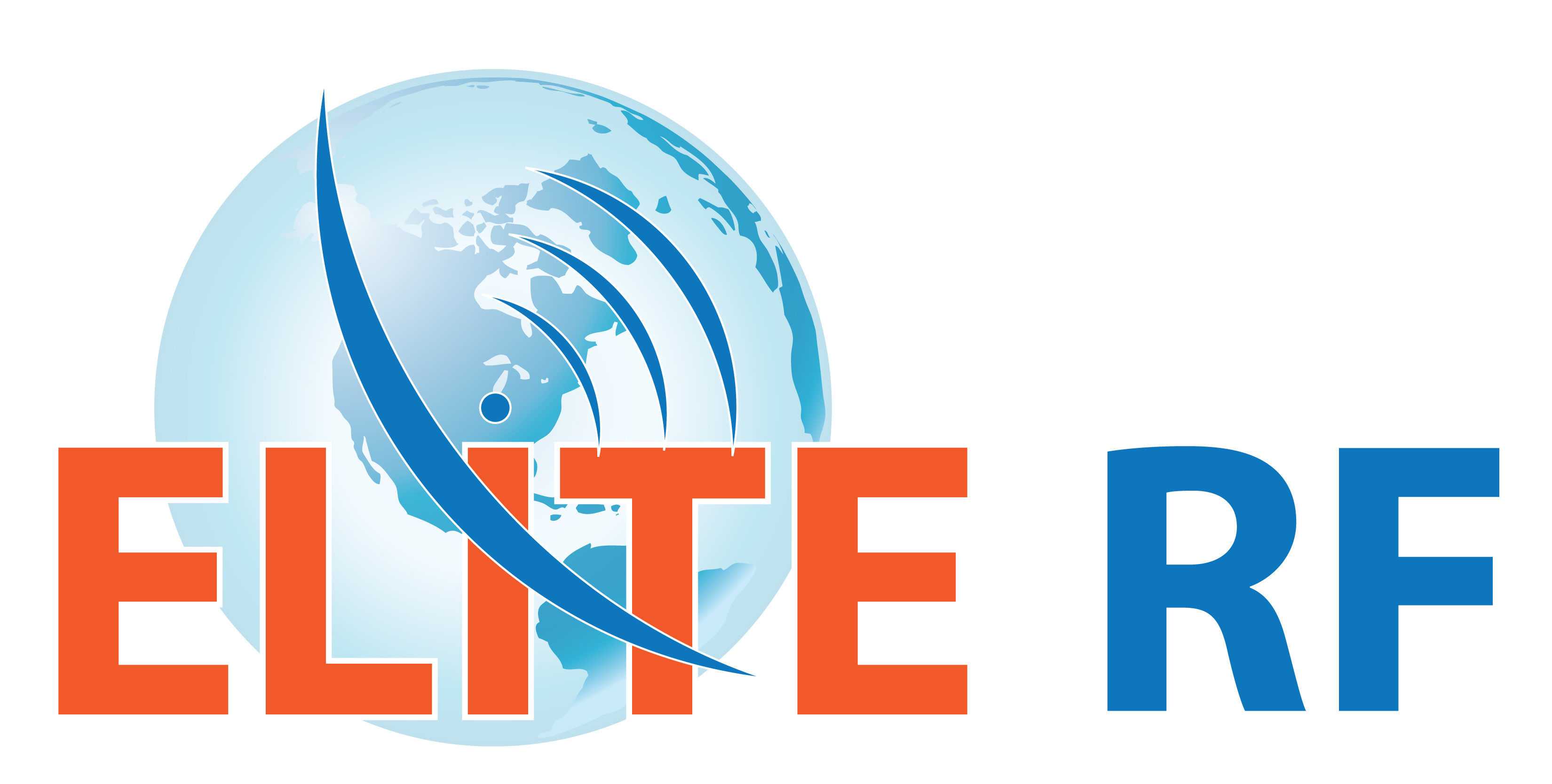 Elite RF Introduces New High-Power, Multi-Octave RF Amplifier