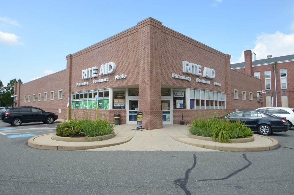 The Boulder Group Arranges Sale of Net Leased Rite Aid Pharmacy in Pennsylvania