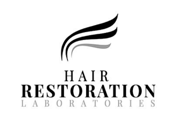 Hair Restoration Laboratories Proudly Introduces the Newest Product as Part of Its Hair Restore Product Line - Its Maximum Hair Thickening Serum