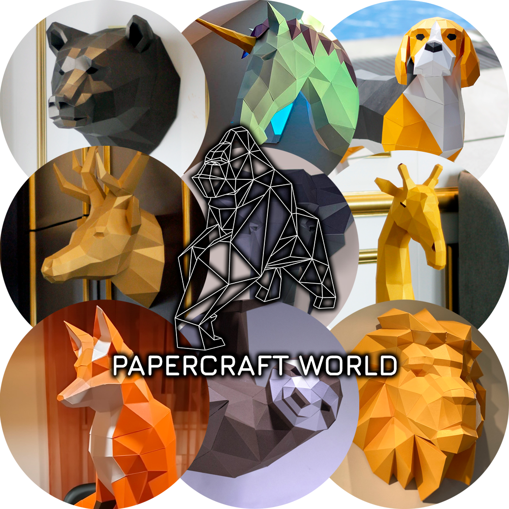PAPERCRAFT WORLD is utilizing Mr. Checkout's Fast Track Program to reach Independent Gift & Boutique Stores Nationwide.