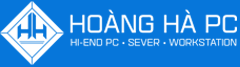 Hoang Ha PC Earns Trust for High-End, High-Performance Computer and Server Parts and Components in Vietnam