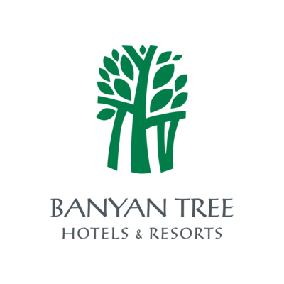 Banyan Tree Krabi Relies on Portier Technologies for post-pandemic Guest Engagement