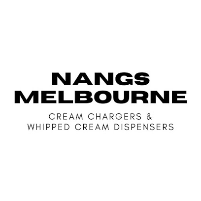 Nangsta Launches 24/7 Cream Chargers Delivery Service in Melbourne, Australia