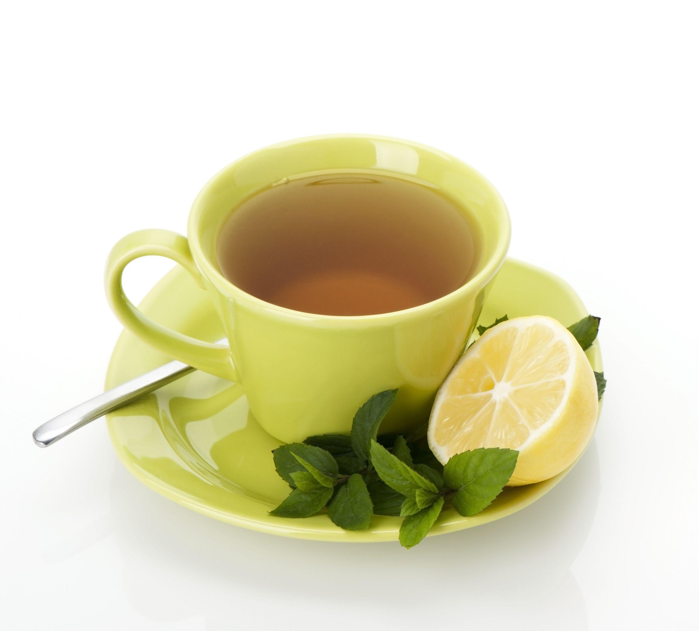 Lemon Tea Market: Comprehensive Study Explores Huge Growth in Future : PepsiCo, MONIN, Joe Tea