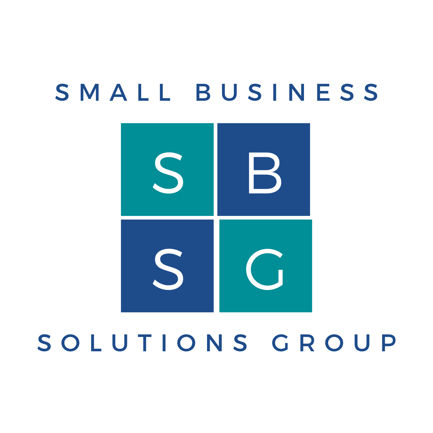 Small Business Solutions Group Inc., contracted by NetBuzz Placement Marketing Ltd., Announces Available Work from Home Positions
