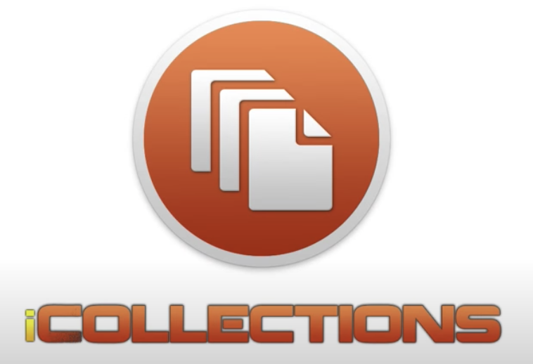 Naarak Studio Launches iCollections to Help Mac Users Organize Their Computer Storage