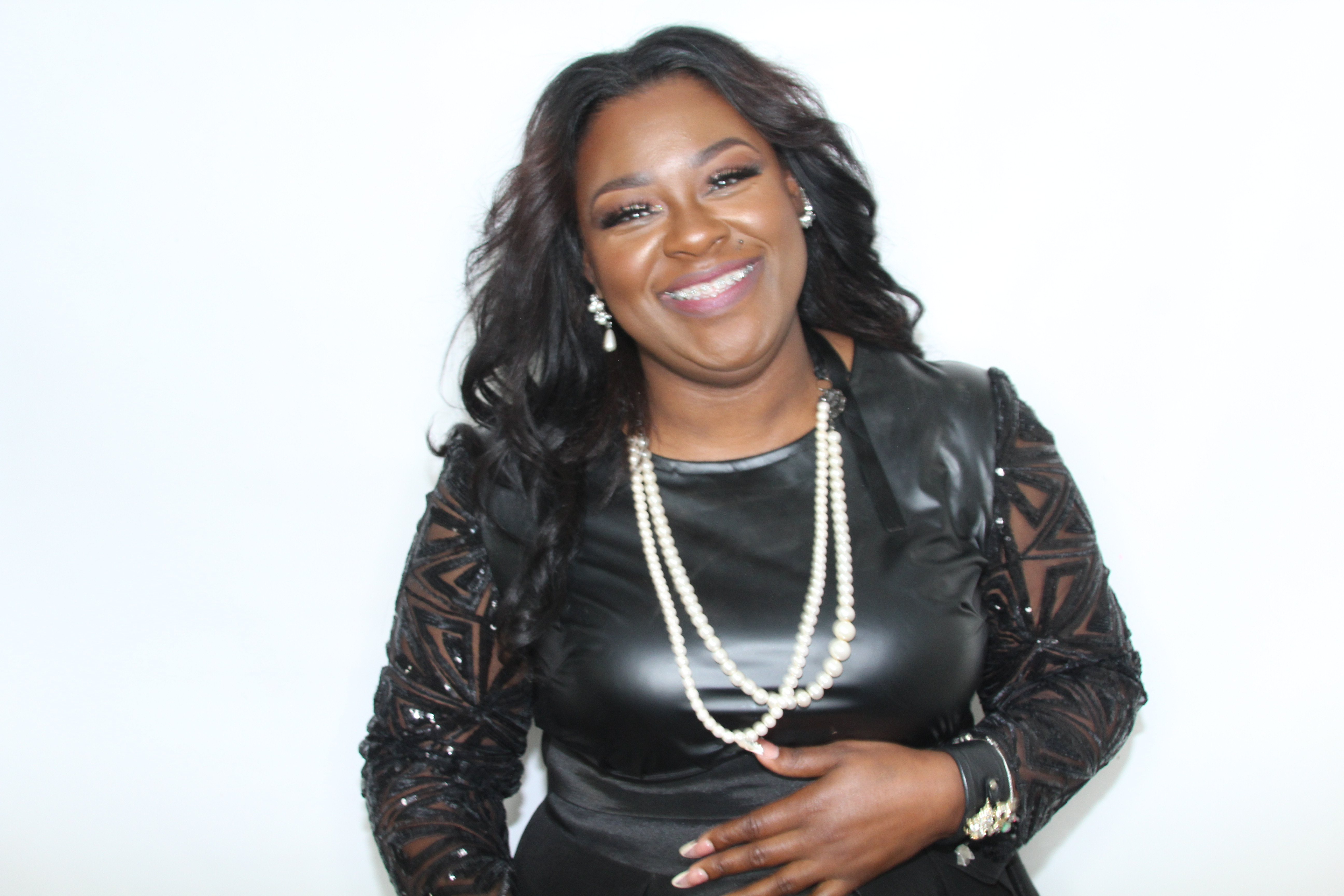 Life Coach Taisha Nichole Empowers People with A Complete Makeover to Lead More Purposeful Lives