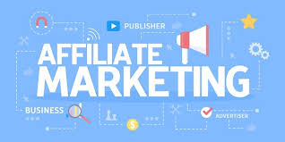 Affiliate Marketing Market SWOT Analysis by Key Players Amazon Associates, Ebay Network, Clickbank