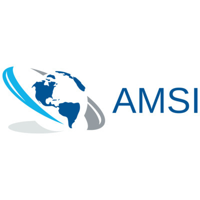 Top all-in-one business management company, AMSI LLC, set to launch its new location at The Shops in Buckhead Atlanta.