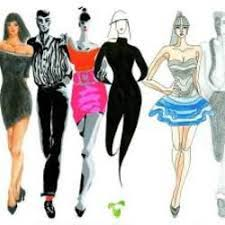 Fashion Design & Production Software Market May see a Big Move| Major Giants Adobe, F2iT, Gerber Technology, Tukatech