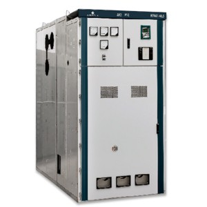 Switchgear: A Necessity For Power Distribution and people's life
