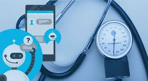 Healthcare Chatbots Market SWOT Analysis by Key Players Buoy Health, Woebot Labs, Infermedica