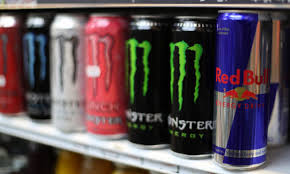Energy Drink Market SWOT Analysis by Key Players PepsiCo, Coca Cola, Red Bull, Dabur India Ltd