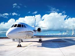 Business Jet Market Still Has Room to Grow | Emerging Players NetJets IP, Royal Jet, Emirates