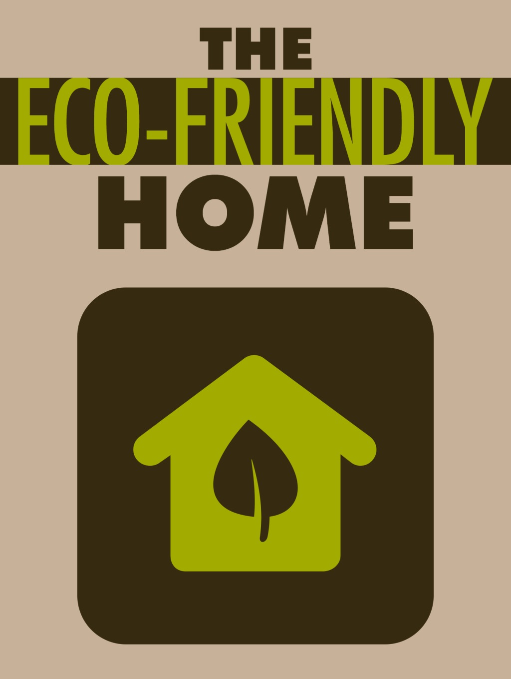 "Safetyhub giveaway ""The Eco-Friendly Home"" eBook. Get All The Support And Guidance To Be A Success At Using Alternative Fuel"